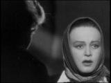 Это было в Донбассе (1945)