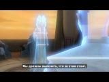 Звёздные Войны: Войны клонов - 6 сезон 2 серия СУБТИТРЫ